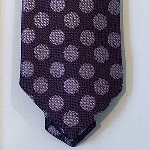 NWT Tom Ford Men's Tie